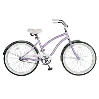 Mantis Malana Women's Cruiser Bike