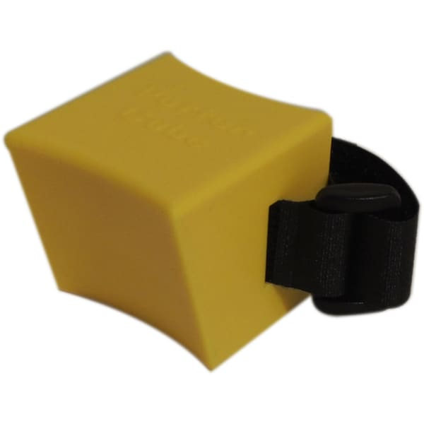Putter Cube Training Aid