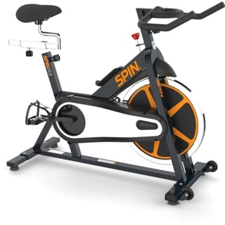 SPIN R3 Indoor Cycling Bike