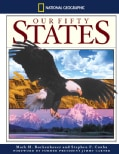 Our Fifty States (Hardcover)