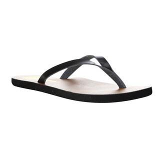 Cape Robbin ANITA-FB-01-CR Women's Athletic Sandals
