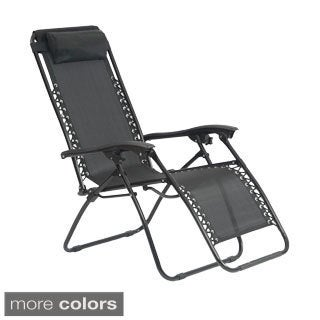 Royale Gravity Chair