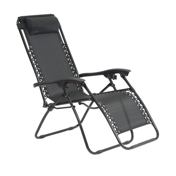 Royale Gravity Chair 15255082