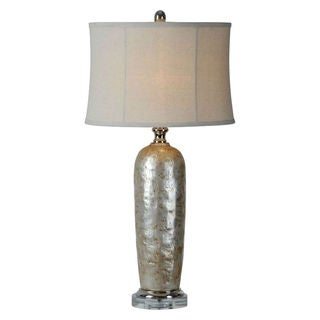 Forty West Brinlea Table Lamp