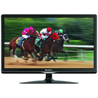 Quasar SQ1901 19-inch 720p 60Hz LED HDTV