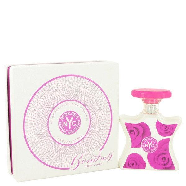 Bond No. 9 Central Park South Women's 3.4-ounce Eau de Parfum Spray