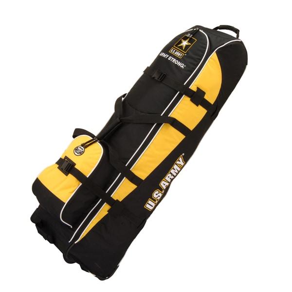 Hot-Z Travel Bag