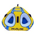 RAVE Fastrax Water Towable