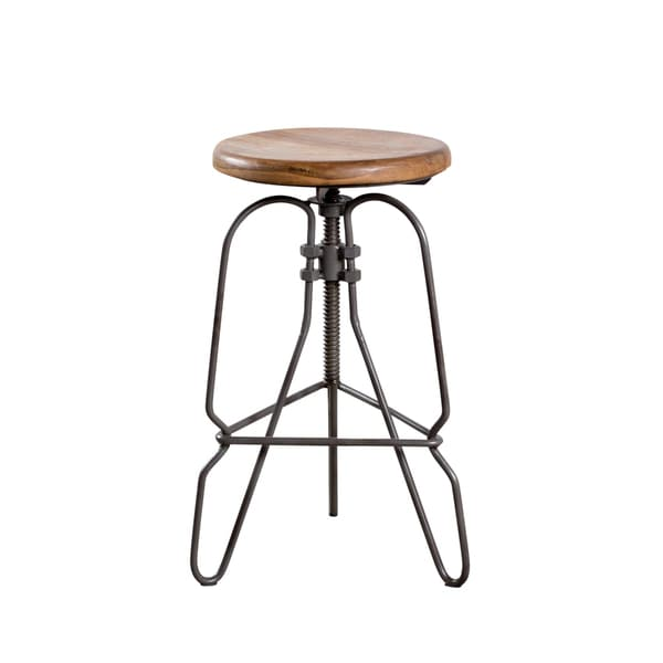 Torrey Counter Stool (India)