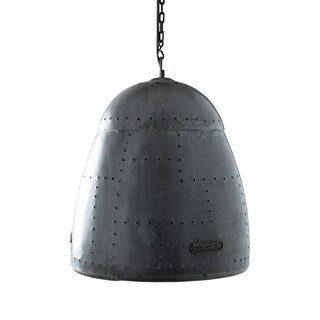Kilgore 1-light Hanging Pendant (India)