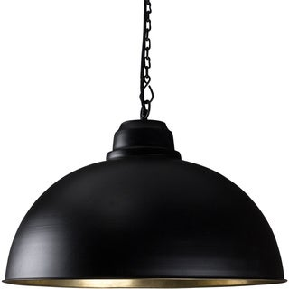 Gilliam Pendant Light
