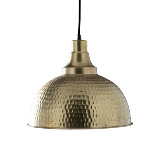 Phillips Pendant Light