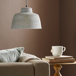 Peter 1-light Hanging Pendant (India)