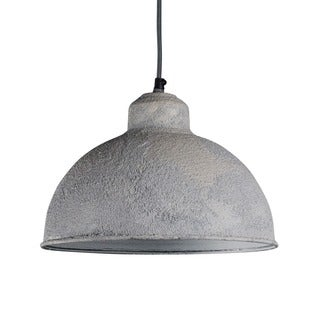 Bobby 1-light Hanging Pendant (India)