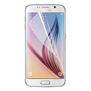 Insten Matte Anti-glare LCD Screen Protector Film Cover for Samsung Galaxy S6