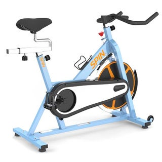 SPIN R1 Indoor Cycling Bike