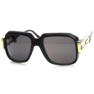 EPIC Eyewear 'Abby' Square Fashion Sunglasses
