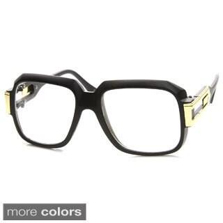 EPIC Eyewear 'Betsy' Square Fashion Sunglasses