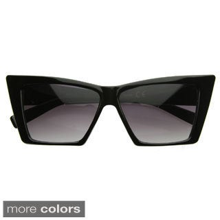 EPIC Eyewear 'Holly' Cateye Fashion Sunglasses