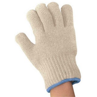 As Seen on TV Tuff Glove Oven Mitt (One Pair Value Pack)