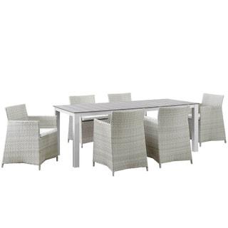 Juncture 7-piece Outdoor Patio Dining Set