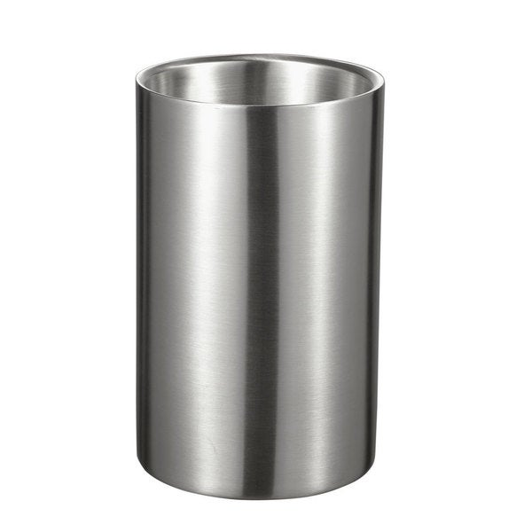 Visol Jaques Stainless Steel Double-walled Insulated Champagne Holder