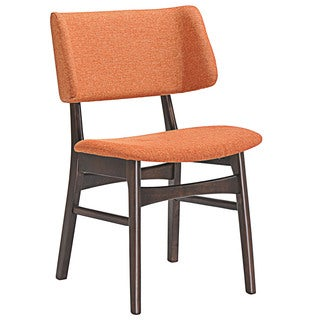 Vestige Wooden Dining Side Chair