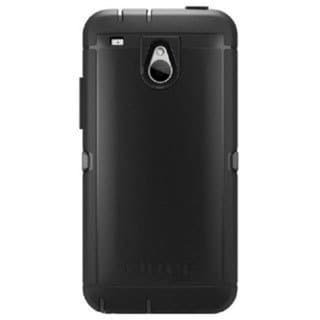 Otterbox Defender Series HTC ONE MINI