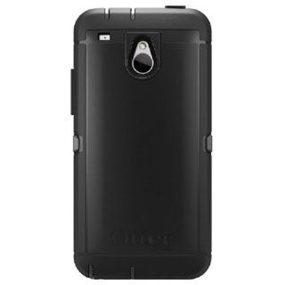 Otterbox Defender Series HTC ONE MINI