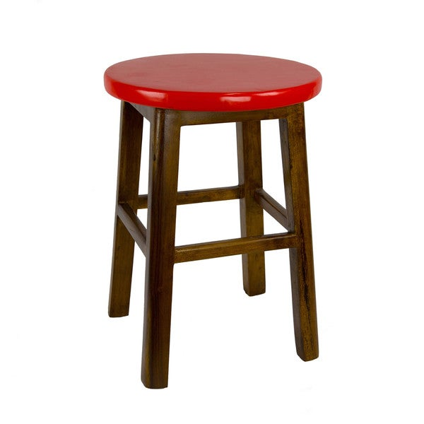 Andy's Stool