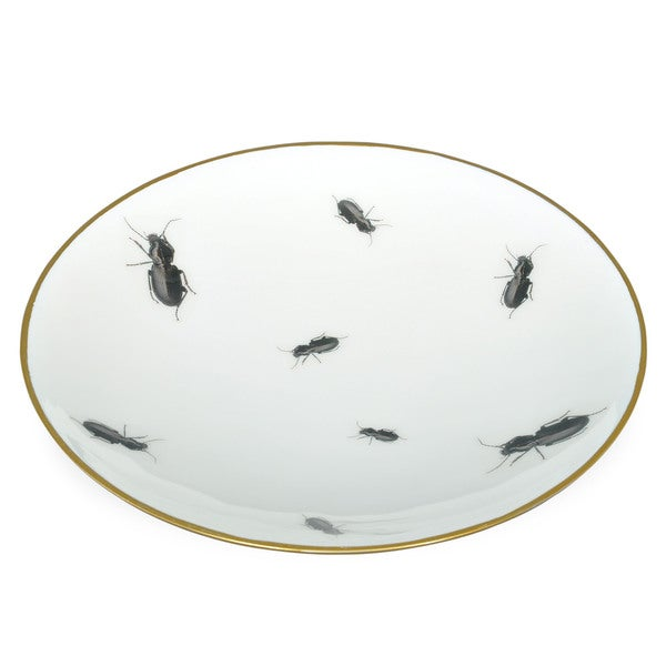 Beatrix Decorative Bowl I