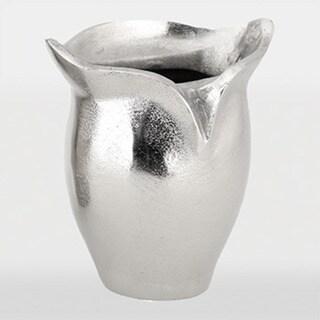Annah Vase II