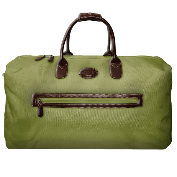 Brics Pronto 22-inch Kiwi Carry On Cargo Duffel Bag