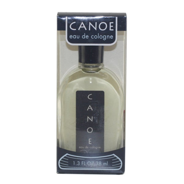 Dana Canoe Men's 1.3-ounce Eau de Cologne