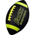 Franklin Sports Grip Rite Junior Football