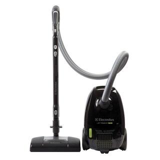Electrolux EL4040A JetMaxx Bag Canister Vacuum