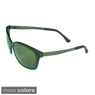 Serengeti Women's Sara Sunglasses