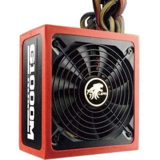 LEPA MaxGold G1000-MB ATX12V & EPS12V Power Supply