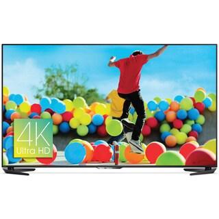 "Sharp AQUOS UE30 LC-70UE30U 70"" 2160p LED-LCD TV - 16:9 - 4K UHDTV -"