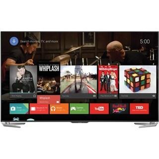 "Sharp AQUOS UH30 LC-70UH30U 70"" 2160p LED-LCD TV - 16:9 - 4K UHDTV -"