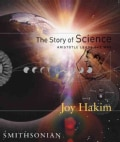 The Story Of Science: Aristotle Leads the Way (Hardcover)