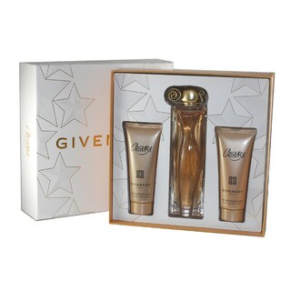 Givenchy Organza Women's 3-piece Gift Set