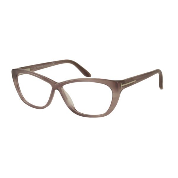 tom ford women 39 s tf5227 cat eye reading glasses 17231035 overstock. Cars Review. Best American Auto & Cars Review