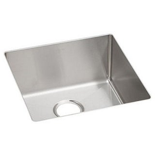 Elkay Crosstown ECTRU17179 Kitchen Sink