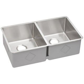 Elkay Crosstown ECTRU31179 Kitchen Sink
