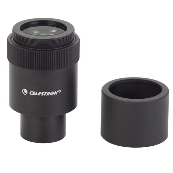 Celestron LER Eyepiece for Regal M2