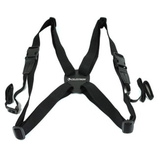 Celestron Black Binocular Harness 15278204