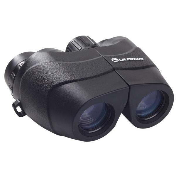 Celestron Cypress Binoculars 10x25