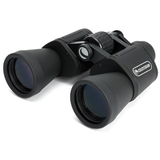Celestron Up-close Porro Binoculars G2 10x50