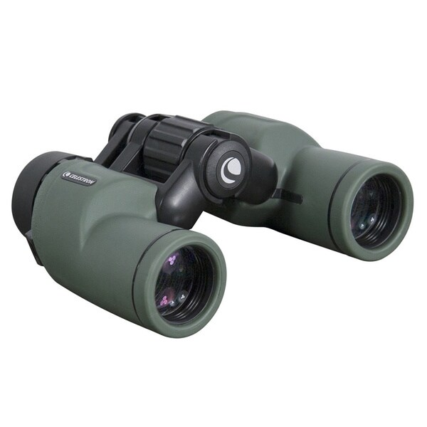Celestron Cypress Binoculars 7x30